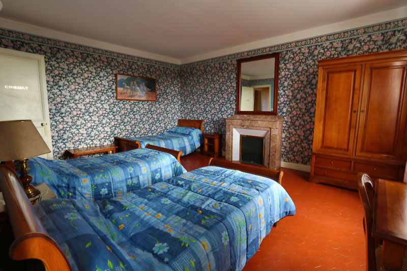holiday cottage group rooms carcassonne